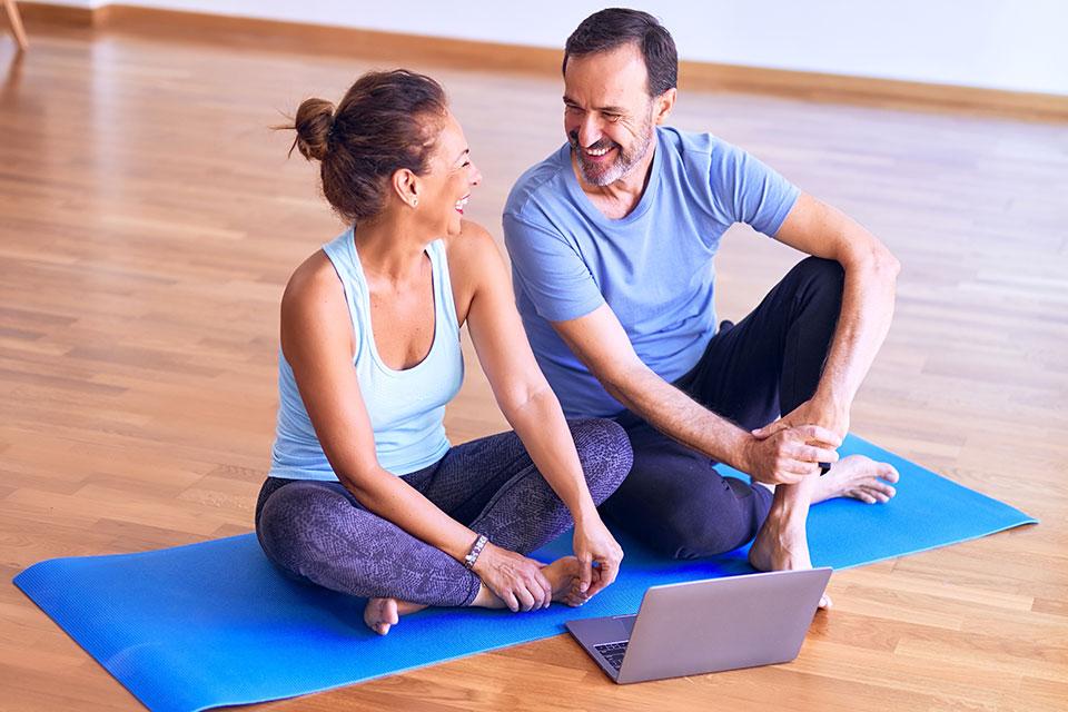 安くトレーニングする方法6選